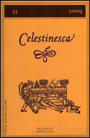 Celestinesca, 33