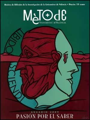 Anuario Mètode, 2009