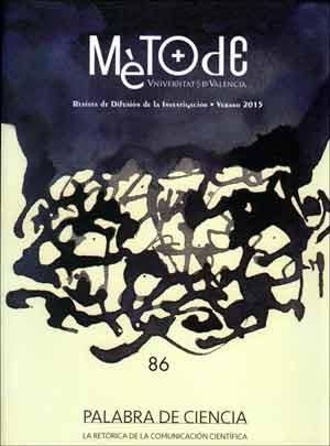 Mètode, 86. Palabra de ciencia