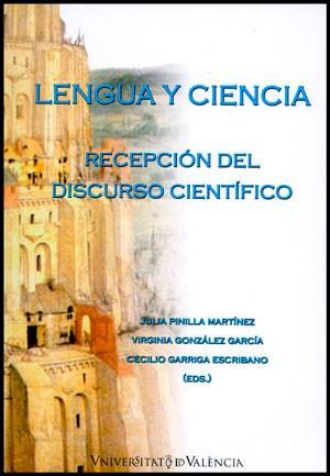 Lengua y ciencia