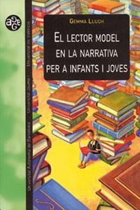 El lector model en la narrativa per a infants i joves