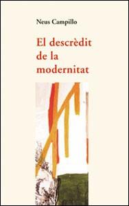 El descrèdit de la modernitat