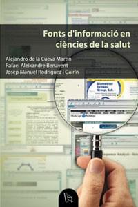Fonts d'informació en ciències de la salut