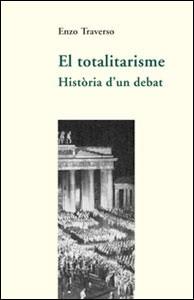 El totalitarisme