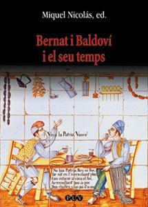 Bernat i Baldoví i el seu temps