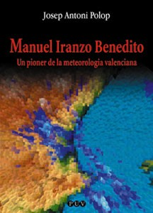 Manuel Iranzo Benedito