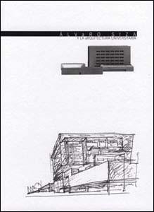 Álvaro Siza i l'arquitectura universitària