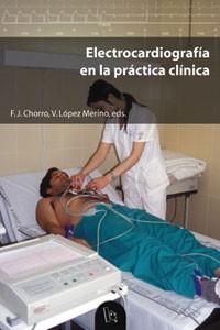 Electrocardiografía en la práctica clínica