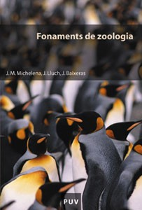 Fonaments de zoologia