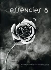 Essències 8