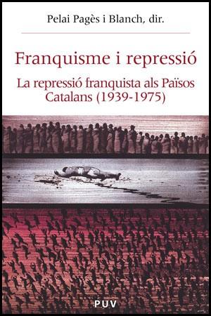Franquisme i repressió