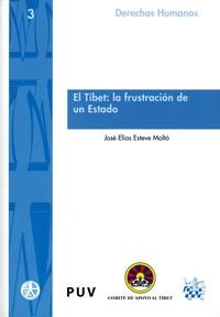 El Tíbet: la frustración de un Estado