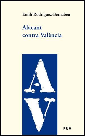 Alacant contra València