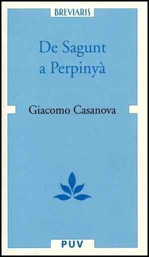 De Sagunt a Perpinyà
