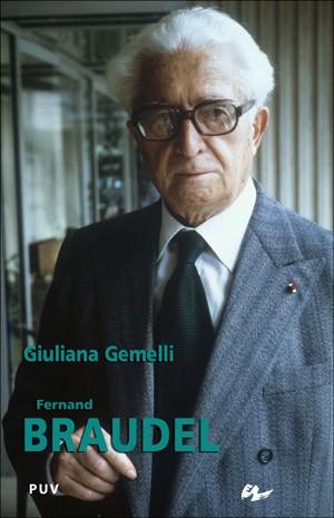 Fernand Braudel