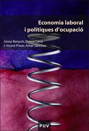 Economia laboral i polítiques d'ocupació