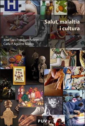 Salut, malaltia i cultura