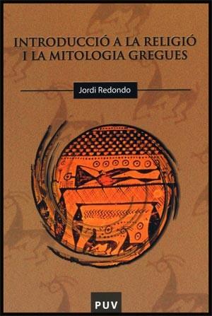 Introducció a la religió i la mitologia gregues