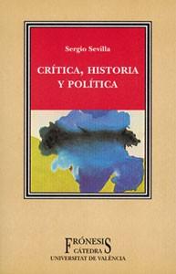 Crítica, historia y política