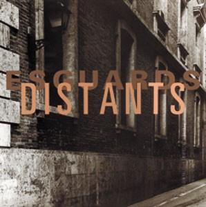 Esguards distants