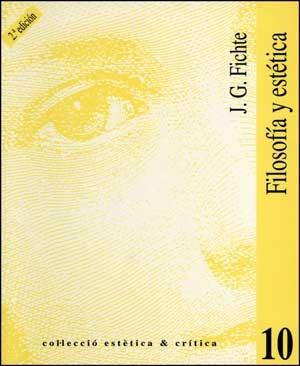 Filosofía y estética (2a ed.)