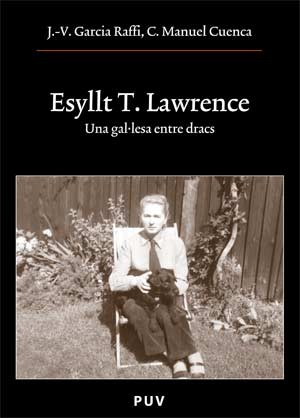 Esyllt T. Lawrence