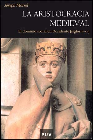 La aristocracia medieval