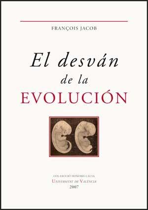 El desván de la evolución