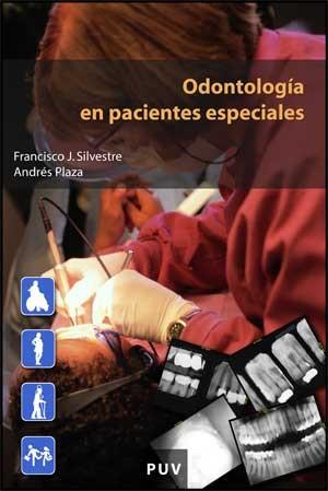 Odontología en pacientes especiales