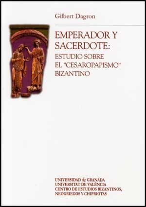Emperador y sacerdote