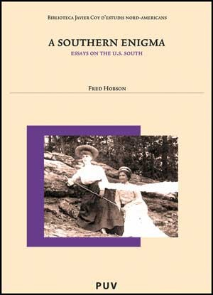A Southern Enigma