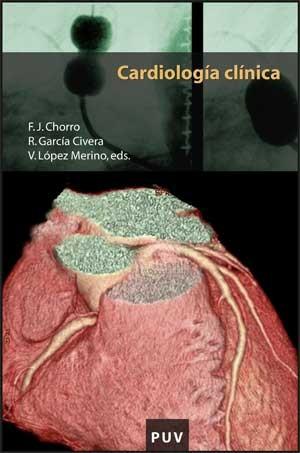 Cardiología clínica