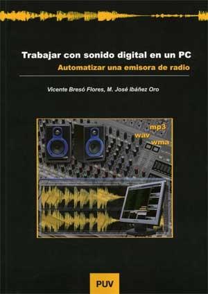 Trabajar con sonido digital en un PC