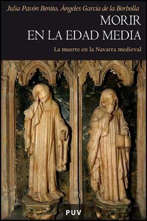 Morir en la Edad Media
