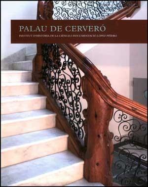Palau de Cerveró (cat.)