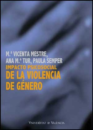 Impacto psicosocial de la violencia de género