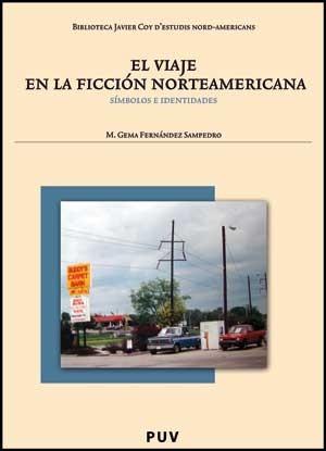 El viaje en la ficción norteamericana