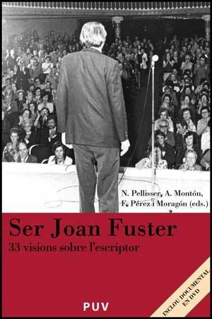 Ser Joan Fuster