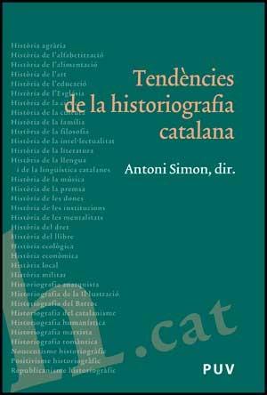 Tendències de la historiografia catalana
