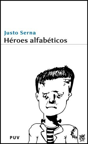 Héroes alfabéticos