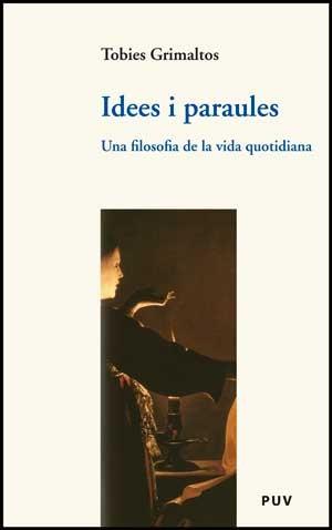 Idees i paraules