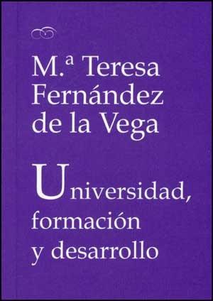 Universidad, formación y desarrollo