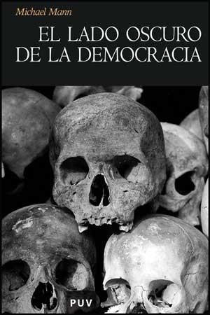 El lado oscuro de la democracia