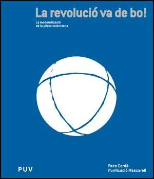 La revolució va de bo!