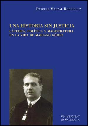 Una historia sin justicia