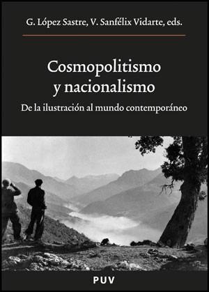 Cosmopolitismo y nacionalismo