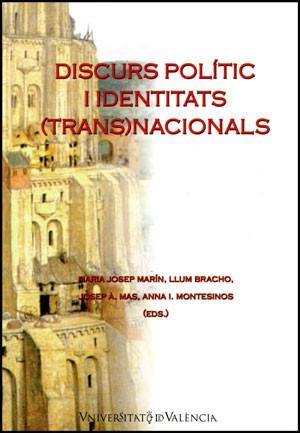 Discurs polític i identitats (trans)nacionals