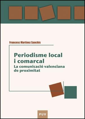 Periodisme local i comarcal