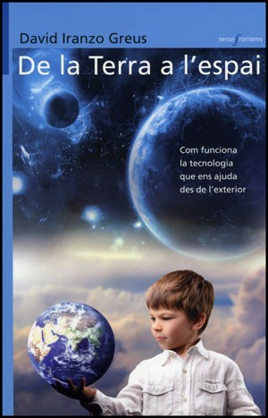 De la Terra a l'espai