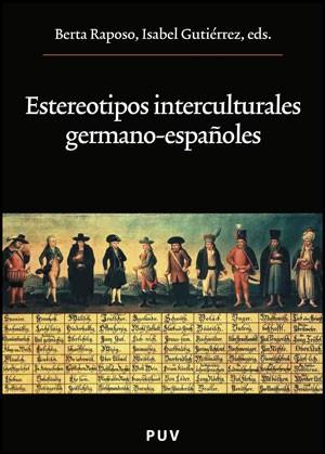 Estereotipos interculturales germano-españoles